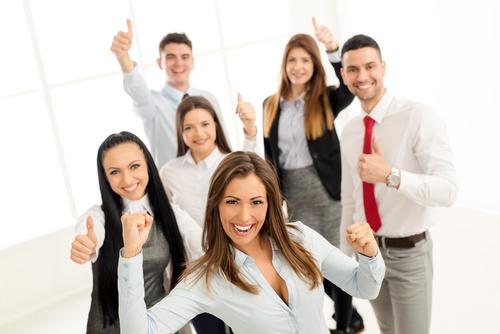 3 fórmulas para sua equipe produzir mais