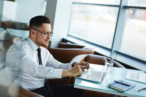 Veja como as empresas modernas melhoraram seus processos