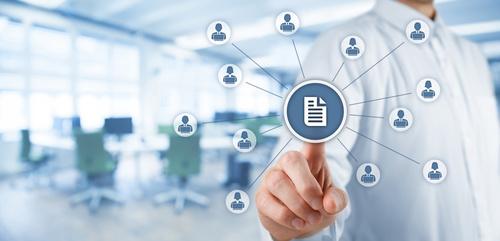 Conheça o fSense e mude a gestão da produtividade da sua equipe