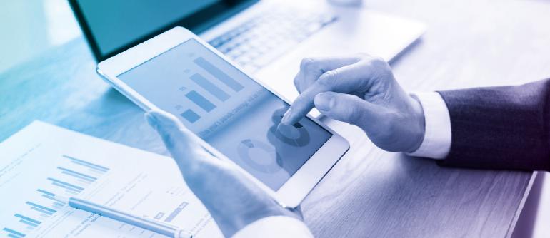 Saiba o que empresas modernas fazem para melhorar seus processos