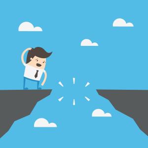 Reduza os gaps de produtividade da sua equipe de trabalho.