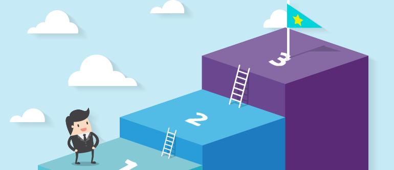 Use o fSense para gerenciar suas equipes de software.