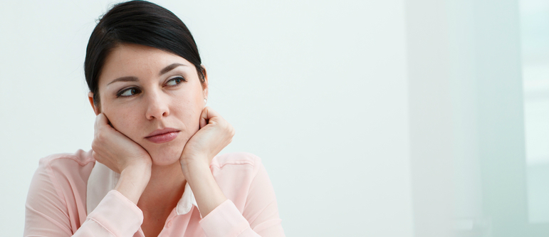 ociosidade-no-trabalho-saiba-como-reduzir-em-sua-equipe