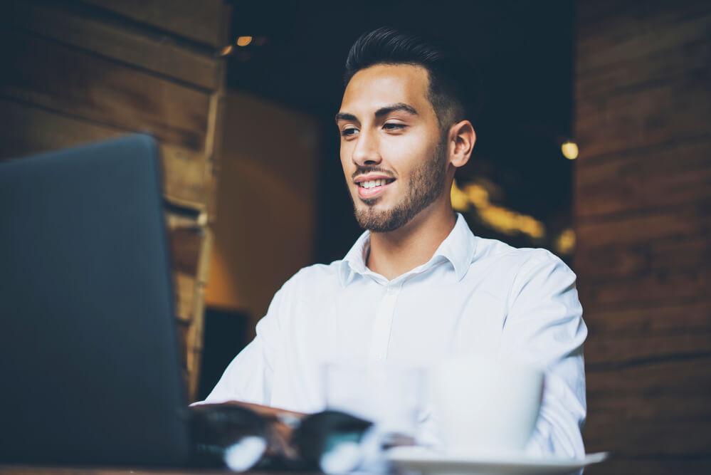 7 dicas para definir metas individuais que contribuam para o negócio