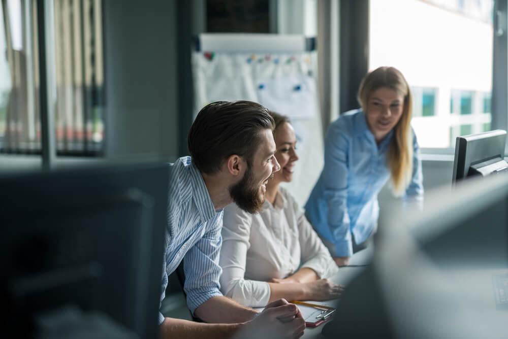 Retenção de talentos: saiba como garantir no setor de TI