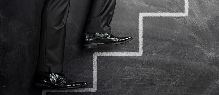 Saiba como definir metas alcançáveis em 7 passos