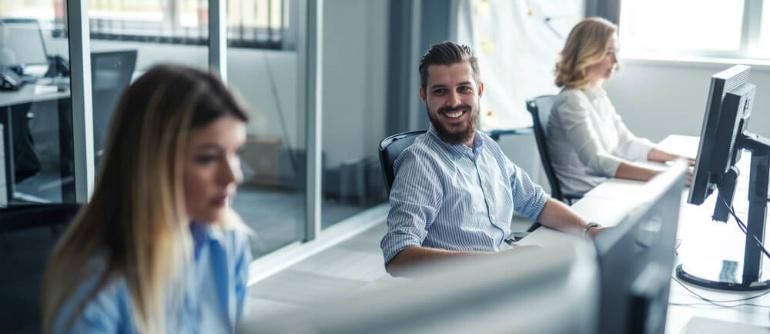 dicas essenciais para a otimização de BackOffice