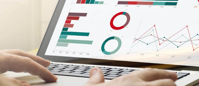 5 indicadores de produtividade de BackOffice