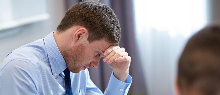 6 fatores que contribuem com o absenteísmo