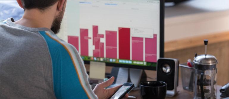Conheça os 6 segredos da gestão de demandas em BackOffice