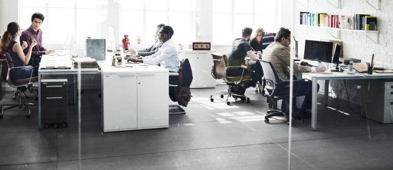 planejamento de metas dicas essenciais para BackOffice
