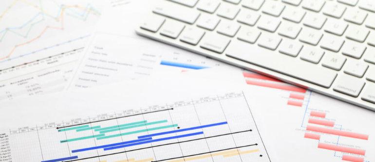 Saiba como fazer previsão de demandas no BackOffice!