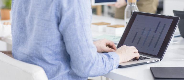 Sistema de BackOffice 8 benefícios do seu uso