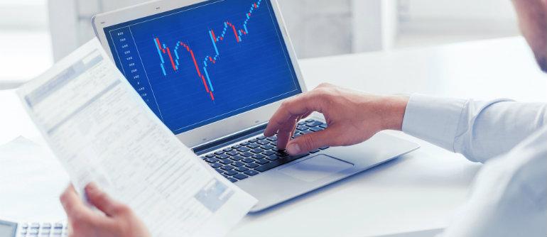 medir-os-indices-de-produtividade-no-backoffice