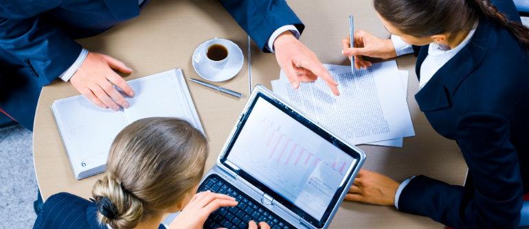como otimizar a gestão de contrato de um BackOffice