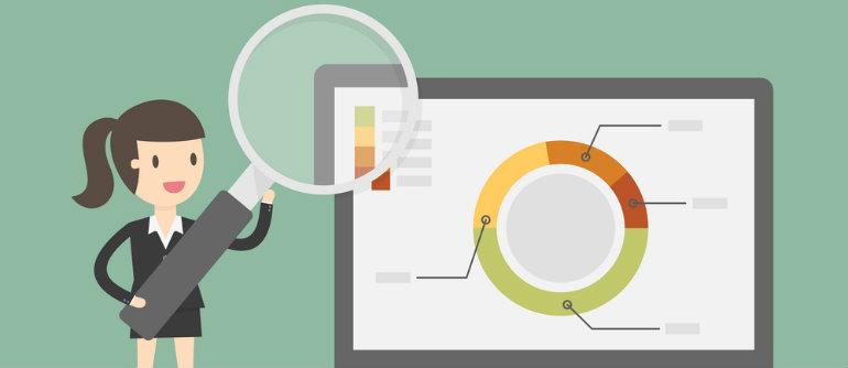 Tomada de decisões eficiente: entenda o peso da análise de dados