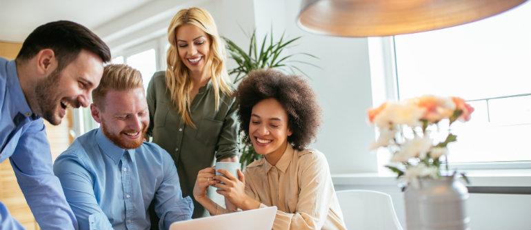 Controle de absenteísmo: 11 dicas essenciais para a gestão das equipes