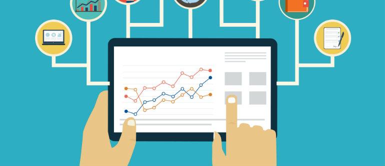 Controle de produtividade: 5 erros comuns de gestores de BackOffice