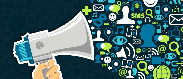 Ferramentas de comunicação interna: como escolher de maneira estratégica