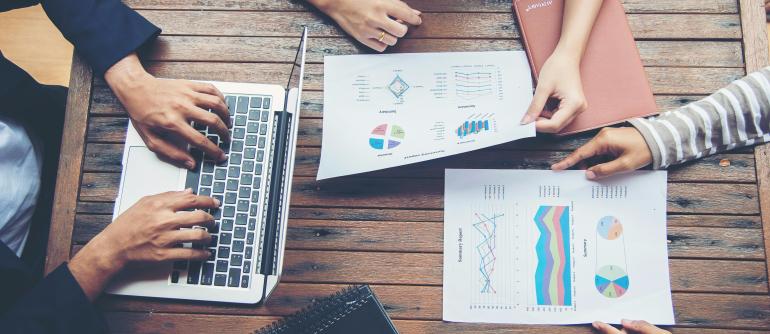 Mapeamento de competências: 6 dicas para colocar em prática
