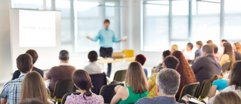 6-dicas-para-criar-boas-campanhas-motivacionais-para-a-sua-equipe