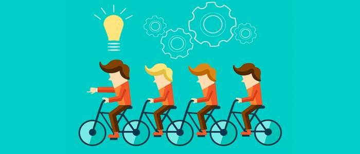 as-melhores-praticas-de-uma-pesquisa-de-satisfacao-de-colaboradores