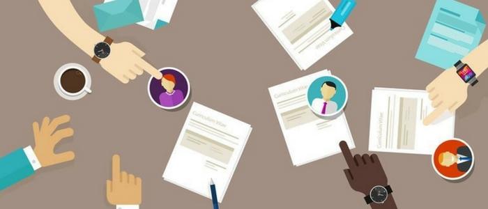 cuidados-a-tomar-em-uma-pesquisa-de-satisfacao-de-colaboradores