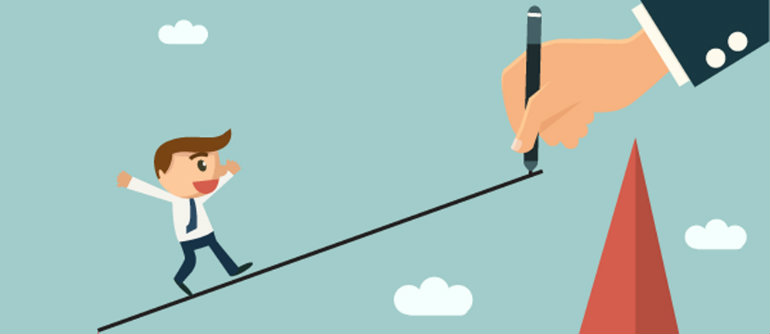 Desenvolvimento de talentos: 9 passos para o gestor de equipes
