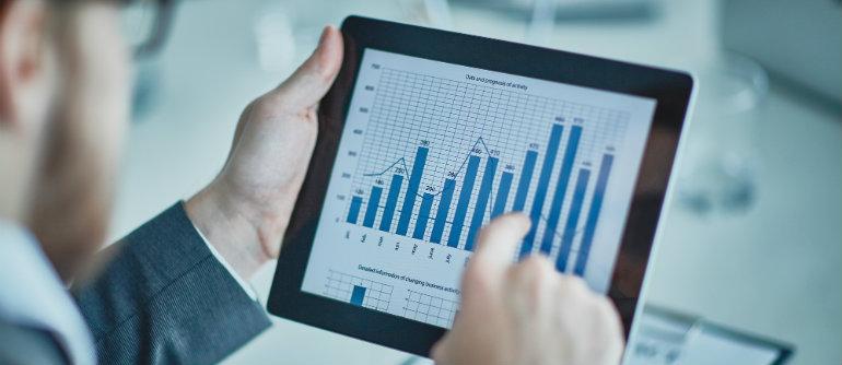 monitoramento-de-produtividade