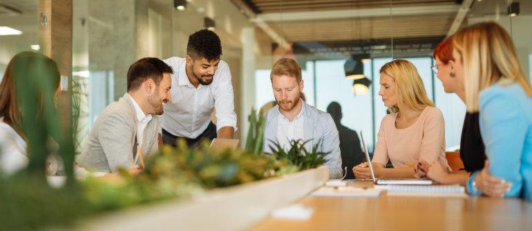 pesquisa-de-clima-organizacional-7-benefícios-para-a-motivação-de-equipes