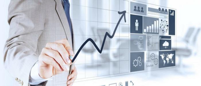 pesquisa-de-clima-organizacional-influencia-na-produtividade