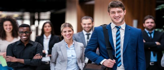 quais-os-perfis-comportamentais-mais-comuns-em-uma-empresa