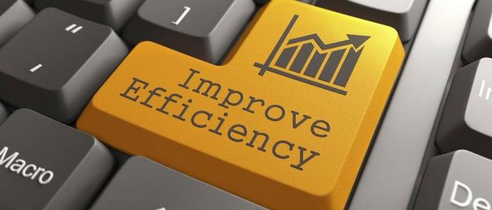 eficiencia-operacional-melhoria-continua