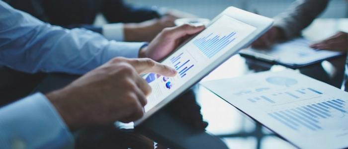 relatorios-quantitativos-a-importancia
