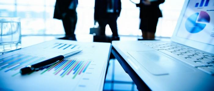relatorios-quantitativos-qualitativos-importancia