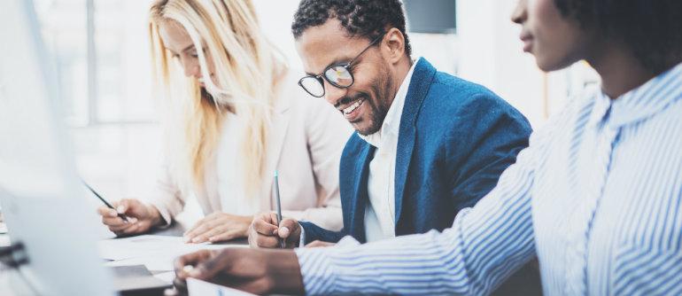 Saiba como fazer Relatórios Qualitativos e Quantitativos eficientes