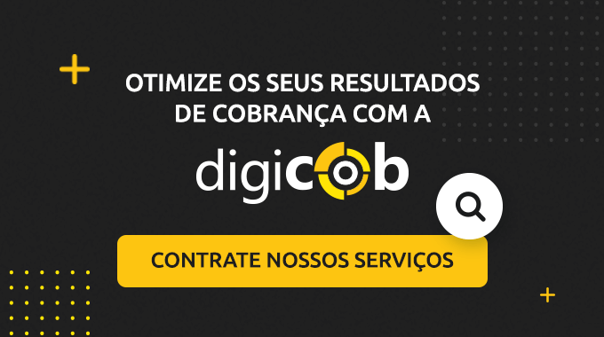 digicob