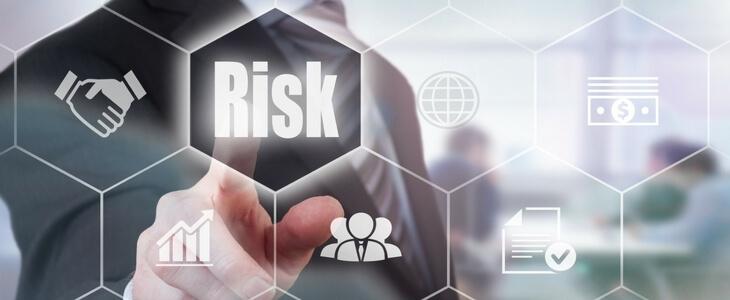 Análise de Riscos Importância