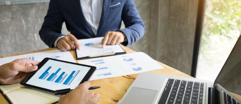 Como fazer uma boa análise de riscos em 4 passos