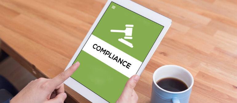 Tipos de Compliance