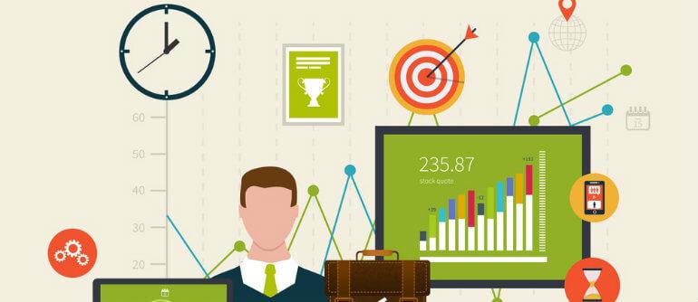Entenda como reduzir custos operacionais através da produtividade