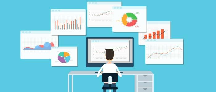 Reduzir custos operacionais Automação de Processos