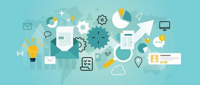 Reduzir custos operacionais planejamento estratégico
