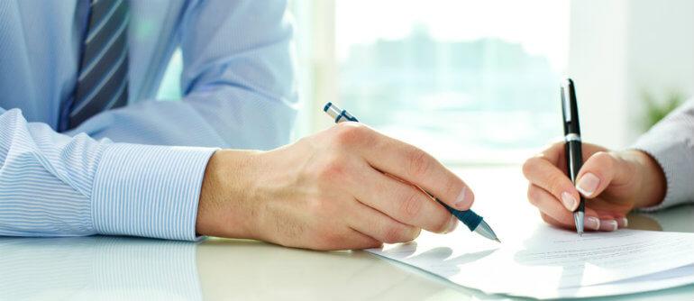 Saiba qual a importância de um contrato SLA para a TI