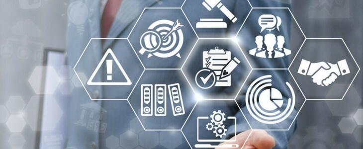 A importância do Compliance para Organização