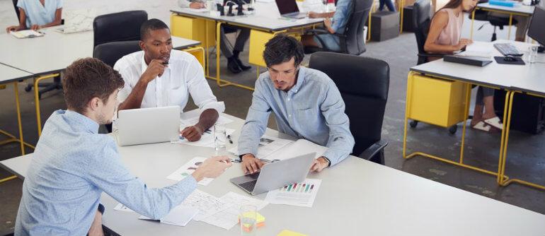 5 formas de melhorar a gestão do tempo e produtividade