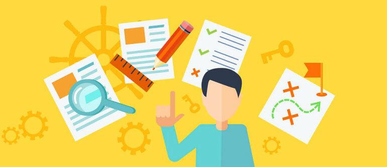 Aprenda como estruturar uma política de compliance na empresa