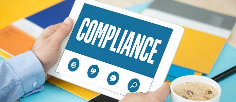 Controles internos e compliance: conheça os maiores desafios