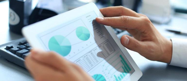 Monitoramento de improdutividade: como garantir o sucesso com o fSense