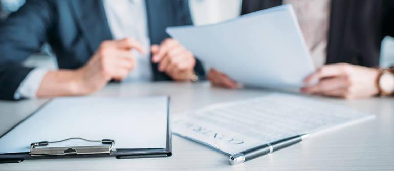 4 cuidados para garantir a confidencialidade empresarial